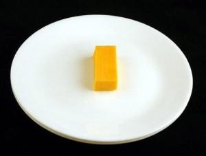 τυρί τσένταρ