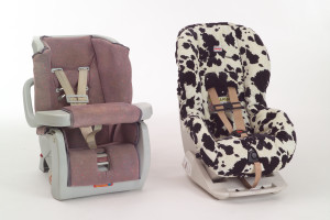 1980s-convertible-car-seat-comparison