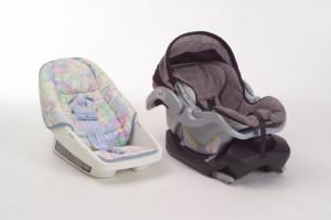 1980s-infant-car-seat-comparison
