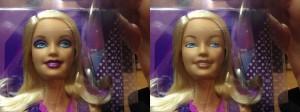 Barbie-2-1024x384
