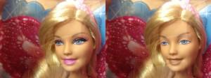 Barbie-3-1024x384