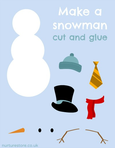 colouring-pages-printable-snowman-21