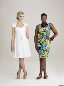 o-DEBENHAMS-LOOK-BOOK-DIVERSITY-572