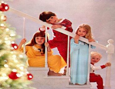 Οι Top 8 Χριστουγεννιάτικες ταινίες των παιδικών μας χρόνων