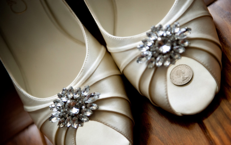 silver-sixpence-in-shoe