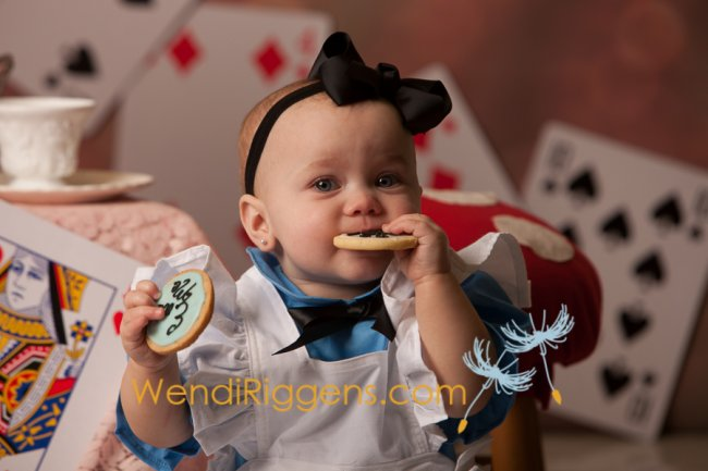 alice-in-wonderland-once-upon-a-time-fairy-tale-photo-session-wendi-riggens-photography-26