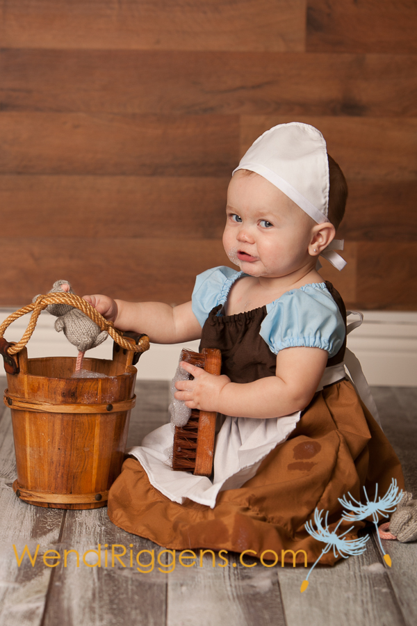 cinderella-once-upon-a-time-fairy-tale-photo-session-wendi-riggens-photography-43