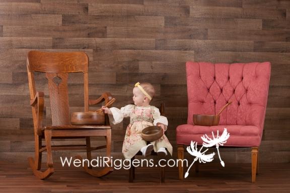 fairy-tale-goldilocks-maddie-wendi-riggens-photography-12pp_w576_h384