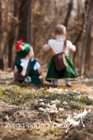 fairy-tale-hansel-gretel-maddie-wendi-riggens-photography-12pp_w384_h576