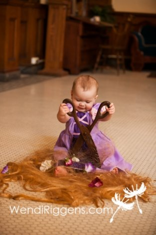 fairy-tale-rapunzel-maddie-wendi-riggens-photography-17pp_w384_h576