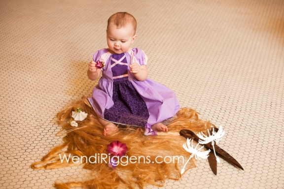 fairy-tale-rapunzel-maddie-wendi-riggens-photography-1pp_w576_h384