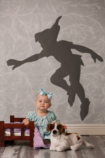 fairy-tale-theme-baby-photos-by-wendi-riggens_3
