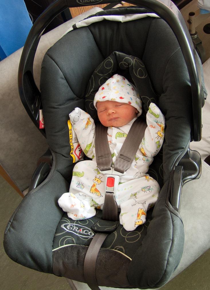 infantcarseat