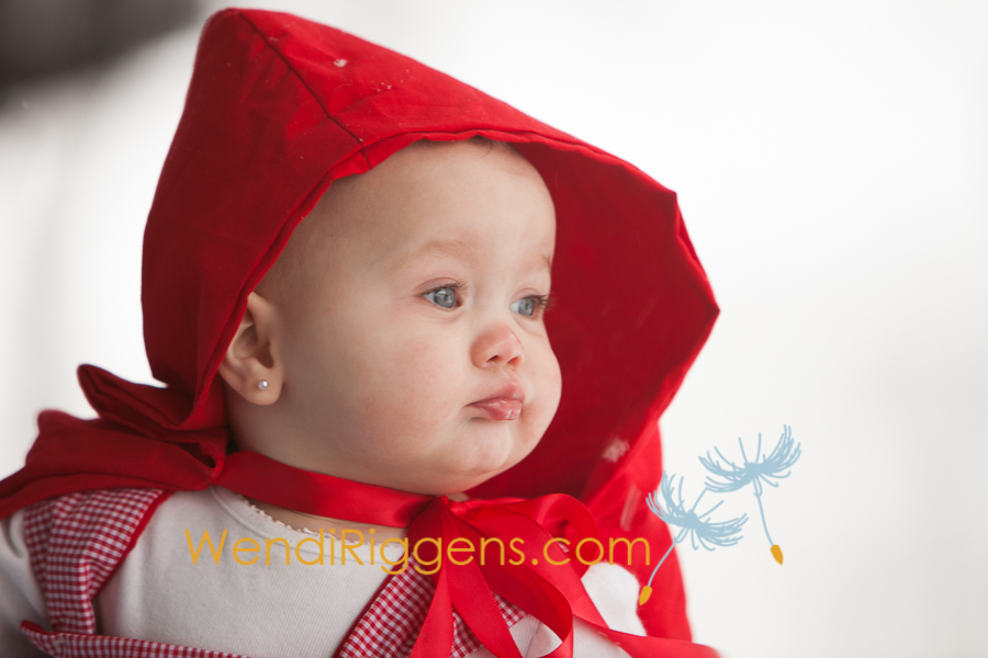 red-riding-hood-once-upon-a-time-fairy-tale-photo-session-wendi-riggens-photography-51