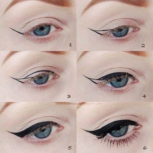 10+1 tips ομορφιάς που πρέπει να ξέρουμε όλες7