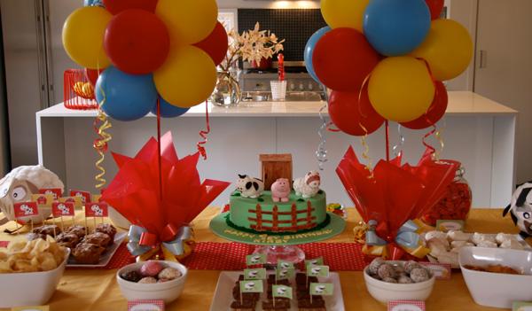 barnyard-party3