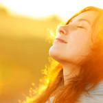 7 τρόποι για να είστε πιο ευτυχισμένοι το πρωί