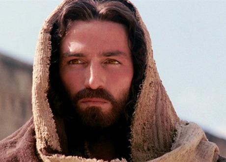 Η περίεργη κατάληξη των ηθοποιών που υποδύθηκαν τον Χριστό