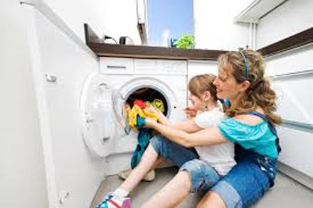 κίνδυνοι απο τις χαμηλές θερμοκρασίες στο πλυντήριο 3