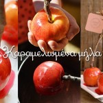 how-to-make-candy-apples-diy
