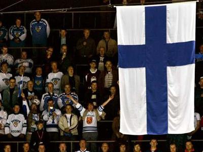 Tο εκπαιδευτικό σύστημα της Φινλανδίας