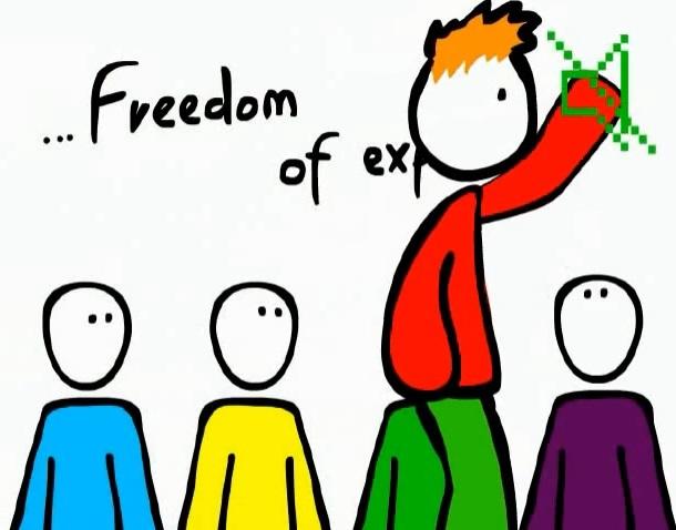 Πώς να εξηγήσουμε στα παιδιά τι είναι δημοκρατία