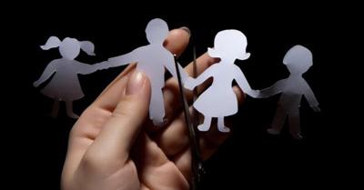 κακοποίηση και διαζύγιο 2
