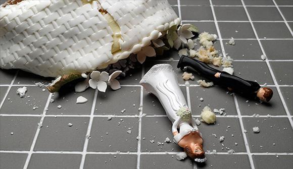Πότε είναι καλή στιγμή να αρχίσεις να βγαίνεις μετά από διαζύγιο