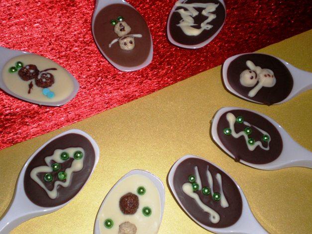 Πετυχημένες Χριστουγεννιάτικες συνταγές