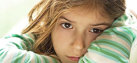 4 πράγματα που πρέπει να συζητήσετε με τα παιδιά σας για την ασφάλεια τους 3