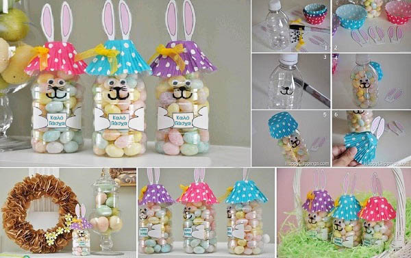 diy-cute-easter-bunny