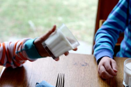 16 πρωταπριλιάτικες φάρσες για μικρούς και μεγάλους