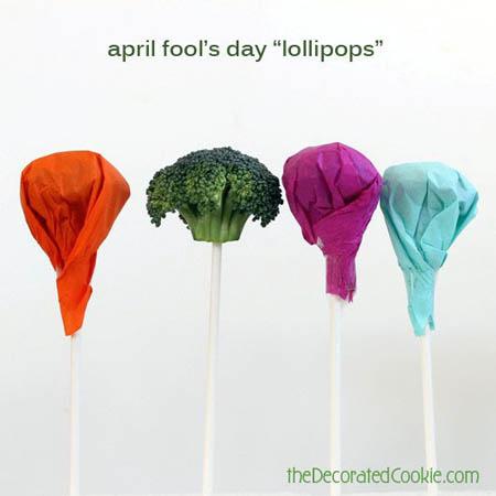april-fools-day-pranks