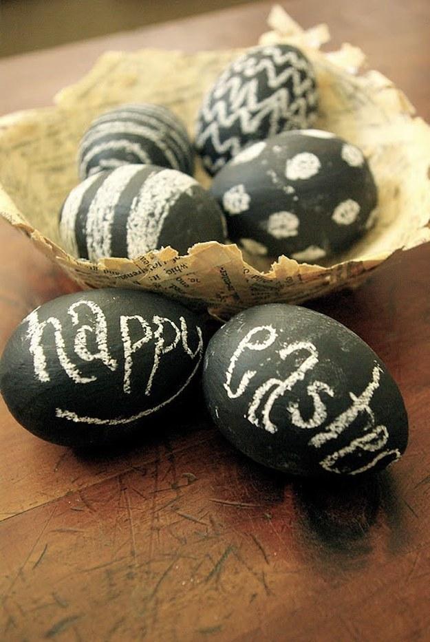 eggs12