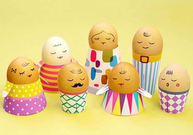eggs13
