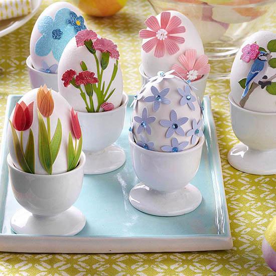 eggs16