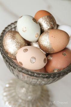 eggs18