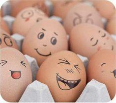 eggs20