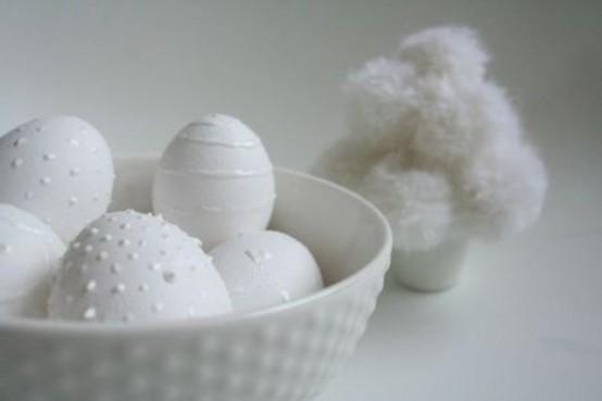 eggs26