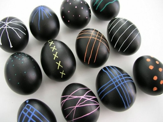 eggs28