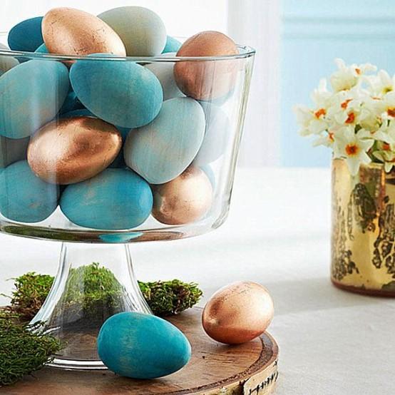 eggs30