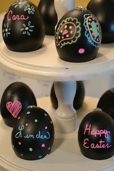 eggs31
