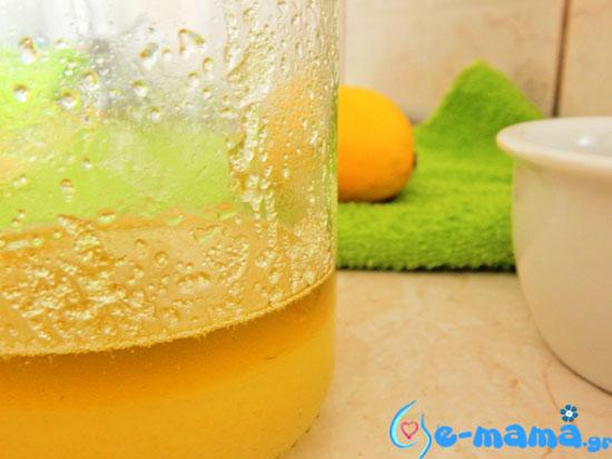 peeling-with-lemon-2