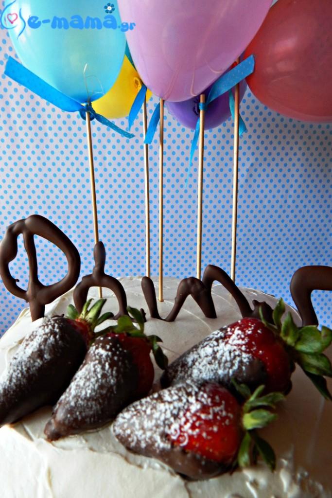 naked-cake-4