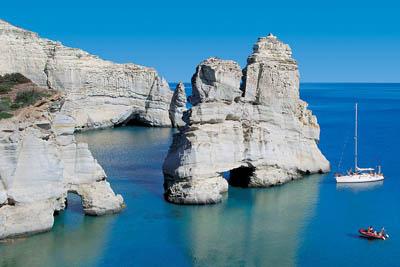 25 λόγοι που δεν πρέπει να επισκεφτεί κανείς την Ελλάδα 20