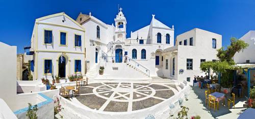 25 λόγοι που δεν πρέπει να επισκεφτεί κανείς την Ελλάδα 21