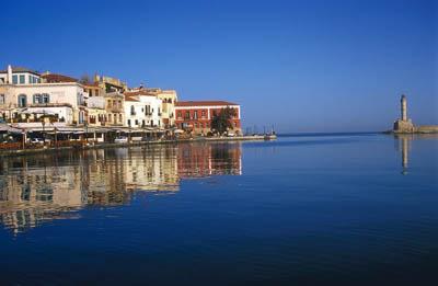 25 λόγοι που δεν πρέπει να επισκεφτεί κανείς την Ελλάδα 22