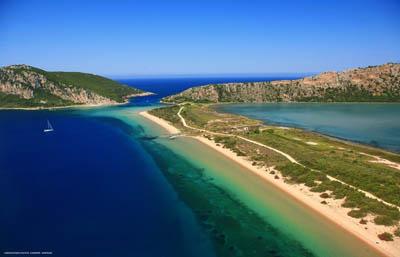 25 λόγοι που δεν πρέπει να επισκεφτεί κανείς την Ελλάδα 24