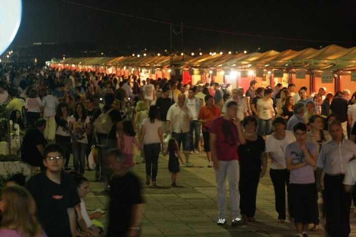festival-vivliou_3