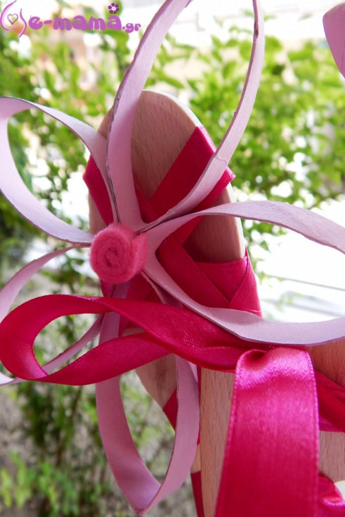 teacher-gift-6